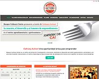 dedomultimedia_CulinaryAction