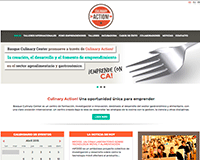 dedomultimedia_CulinaryAction