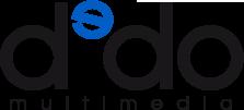 Dedo Multimedia