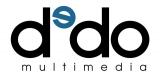 dedo multimedia, s.a.